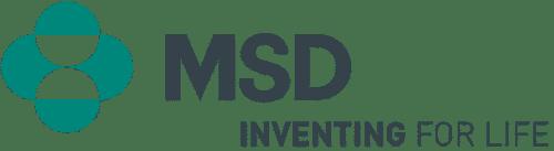 logo-msd-claim