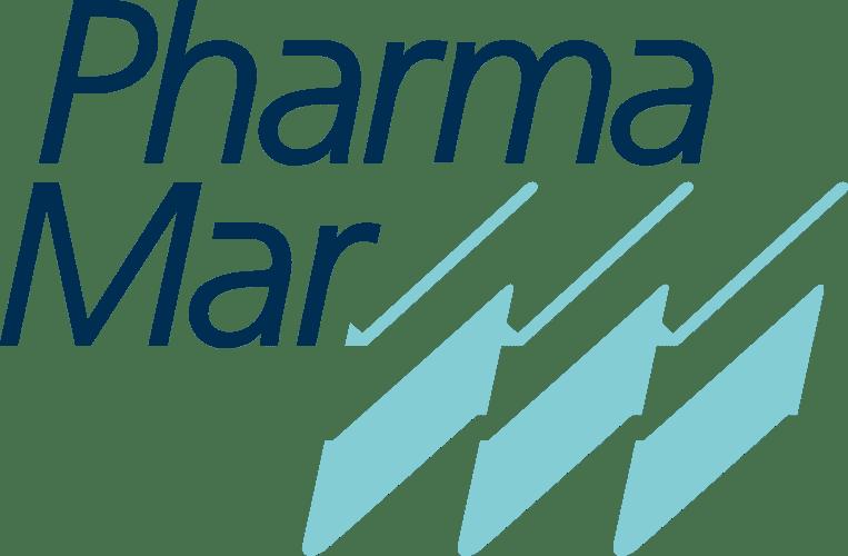 logo Pharma Mar